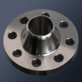 ASME B16.5 Stainless Steel Flange