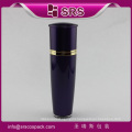 Hot sale free samples 15ml 30ml 50ml 80ml 120ml custom shampoo bottle