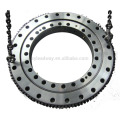 light type slewing bearing turntable for tadano crane