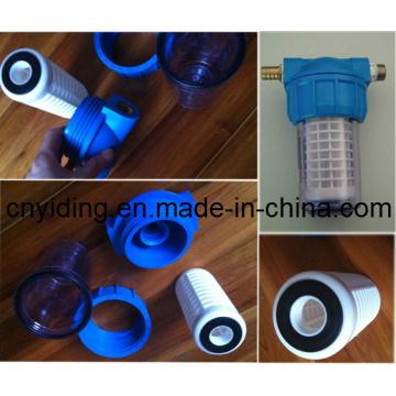 100mesh Wassereinlassfilter (CWF02)