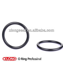 rubber compound o type ring