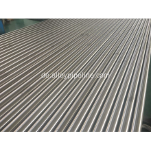ASTM B163 UNS N08800 Incoloy 800 Seamless Pipe