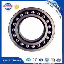 Exportar rodamientos de bolas a rótula de alta precisión (1312k + H312)