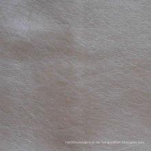 Leatheroid Kunstleder Oxford Leder