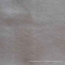 Искусственная кожа из искусственного кожью Оксфордская кожа