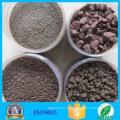 Filtres à eau potable filtre filtre à sable de manganèse