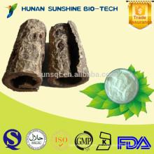 Ingrediente farmacéutico de China Ingrediente Anti ansiedad Extracto de Magnolia