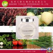 Price Preferential Plant Growth Regulator Cyanamide (30%SL, 50%SL)