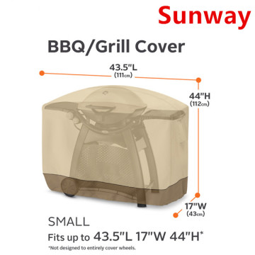 BBQ+Covers+Heavy+Duty