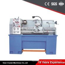 Banco central de máquinas de torno manual de peças CQ6232E