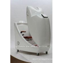 Multifuncional spa equipamento infravermelho cápsula