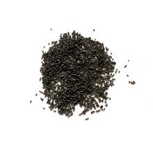 black strip molecular sieve hhcms220