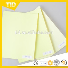 2~12H luminescent vinyl film