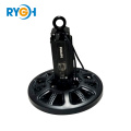 NOWY High Lumen UFO LED High Bay Light