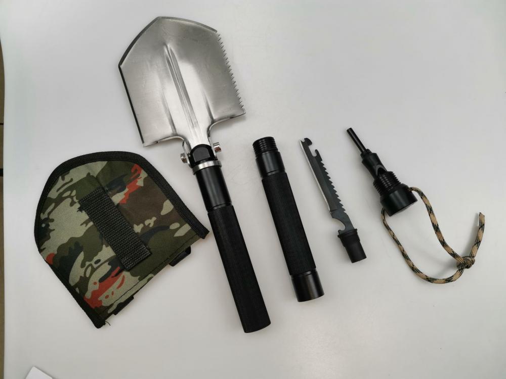Shovel New Version1