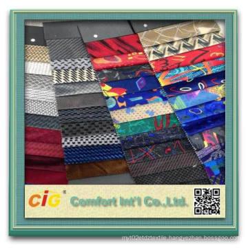 Kuwit Fabric Bus Fabric Auto Fabric