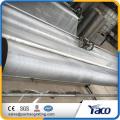 Fabrikpreis 16 * 18 Aluminiumlegierung Insektenschutz (13 Jahre)