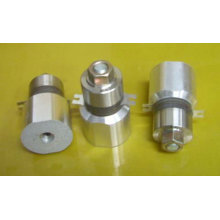 28KHz Ultrasonic Cleaning Transducer