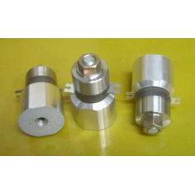 Transdutor de limpeza ultra-sônica de 28kHz