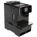Espressomaschine Kaffeemaschine Commercia