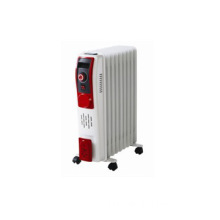 The Best Oil Heater