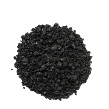 Graphitized petroleum coke Carbon raiser for steel making(GPC-03)