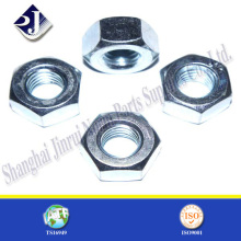 Made in China Hexagonal Nut
