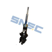 Q22-2905020BA FR SHOCK ABSORBER-RH Chery Karry CAR PARTS