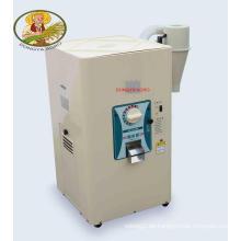 DONGYA Mini-Reispoliermaschine Intelligente Reismühle Braune Reismühle