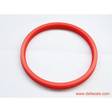 Polyurethane Cup Piston Seals for Cylinder