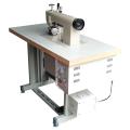 Máquina de encaje multifunción ultrasónica de alta potencia