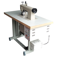 High-power Ultrasonic Multi-function Lace Machine