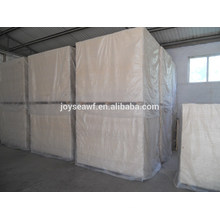 38x2090x920MM Tubular Chipboard
