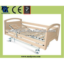 BDE806 Eletric nursing bed with three functions