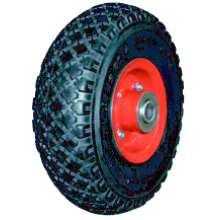 Foam Tires FF3308 10*3.0-4