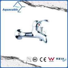 Sola manija de pared montado grifo de la ducha (AF2023-4)
