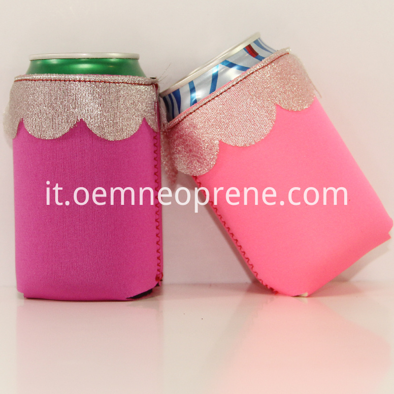 can holder koozie