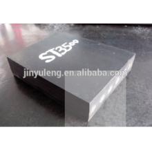 DIN Standard Rubber Flat Conveyor Belt