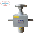industrial liquid mixer stainless steel mixing tank with agitator