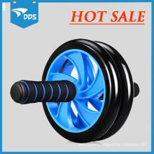 Fitness exercise ab wheel,PU ab wheel,ab fitness ab wheel