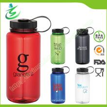 Nagene Tritan Sports Water Bottle