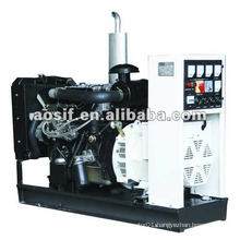 Yangdong 20KW power generator with good quality under ISO control