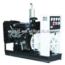 Yangdong 24 кВт электрический дизель-генератор