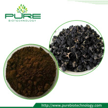 Hitam Goji Berry Extract Powder / Black Wolfberry Extract