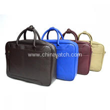 Laptop Carrying Case Notebook Handbag Sleeve Bag