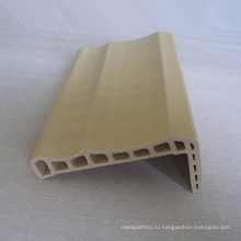 WPC Architrave at-76h12 Дверной каркас двери из ДСП
