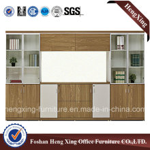 Office Furniture / Bookcase/ File Cabinet