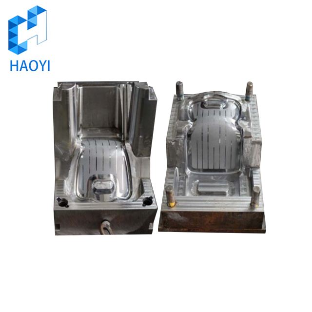 Plastic mould manufacturers Customized Chair Mold