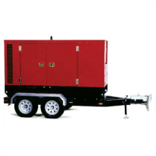 Perkins Trailer Type Generator