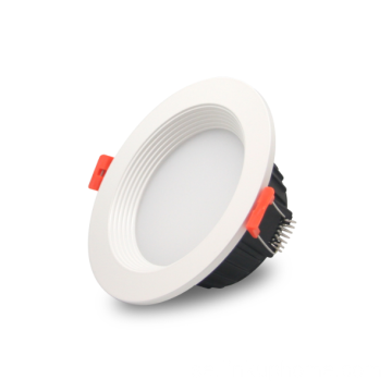 Smart RGB CCT Downlight med App Control